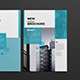 Company Profile Brochure 2017 - GraphicRiver Item for Sale