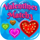 Valentines Match3 - HTML5 Game + Android + AdMob (Capx) - CodeCanyon Item for Sale