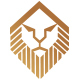The Lion - GraphicRiver Item for Sale