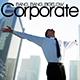 Soft Upbeat Corporate
