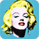 Pop Art Photoshop Action Nulled