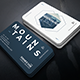 MT Creative Business Card - GraphicRiver Item for Sale
