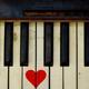Emotional Piano Ident