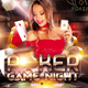 Poker Game Night Flyer - GraphicRiver Item for Sale