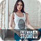 Tank-Top Mock-Up Vol.1 2017 - GraphicRiver Item for Sale