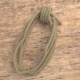 COILED ROPE - 3DOcean Item for Sale