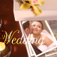 Wedding Opener / Valentine's Intro - VideoHive Item for Sale