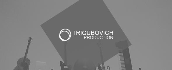Logo%20big2