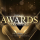 Awards Logo Opener - VideoHive Item for Sale