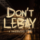 Don't Lebay   A Handbrused Type Nulled