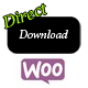 Direct Download for Woocommerce