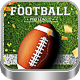 American Football Flyer / Super Bowl - GraphicRiver Item for Sale