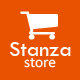 Stanza Store – Responsive eCommerce HTML 5 Template - ThemeForest Item for Sale
