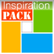 Corporate Inspirational Pack 3 - AudioJungle Item for Sale