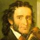 Paganini Caprice No. 24