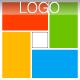 Orchestral Grand Logo