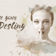 Vintage Ink - VideoHive Item for Sale