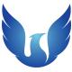 Phoenix Bird - GraphicRiver Item for Sale