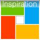 World of Inspiration