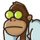 Professor Gorilla