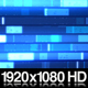 Biotechnology Data Technology Blue Background - VideoHive Item for Sale