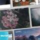 Perspective Presentation Web Mockup 09 - GraphicRiver Item for Sale