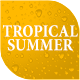 Tropical Summer Pop