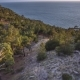 Crimea Landscape. Nature Background - VideoHive Item for Sale
