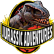 Jurrasic Adventure (Elipse,Buildbox,APK Project File - Animated Menu - Admob Banner & Intertitial) - CodeCanyon Item for Sale