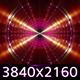 VJ Sonar V2 - VideoHive Item for Sale
