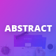 Abstract - Creative PSD Template - ThemeForest Item for Sale