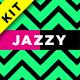 Jazzy Kit