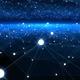 Futuristic Network - VideoHive Item for Sale