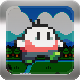 Nuwpy's Adventure - Platformer