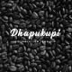 Dhapukupi Presentation Template