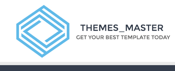 Themes master