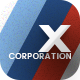 Xcorporation - Clean HTML5 Responsive Professional Business Website Template Nulled