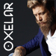 Oxelar - Fashion Responsive Shopify Theme Nulled