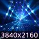 VJ Light Tunnel V4 - VideoHive Item for Sale
