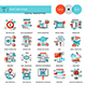 Digital Marketing - GraphicRiver Item for Sale