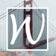Wordie – Bold & Creative WordPress Blog Theme