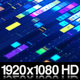 Colorful Soundboard Data Information - VideoHive Item for Sale
