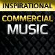 Sad to Inspiring - AudioJungle Item for Sale
