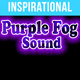 Epic Inspirational - AudioJungle Item for Sale