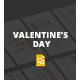 Valentine's day - Google Slide - GraphicRiver Item for Sale