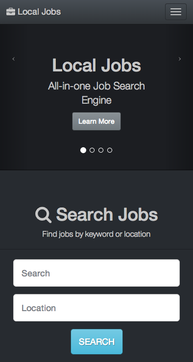 The Top 8 Job Search Engines on the Web - Lifewire