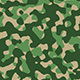 Camouflage Background - GraphicRiver Item for Sale