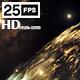 Bridge Universe 05 - VideoHive Item for Sale