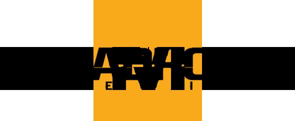 Mmad google logo