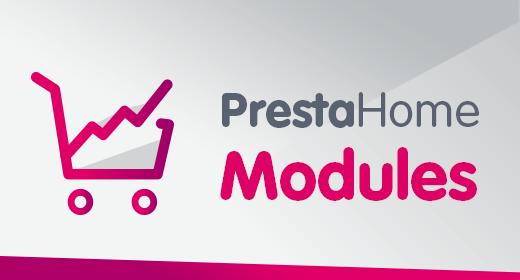 PrestaHome Modules